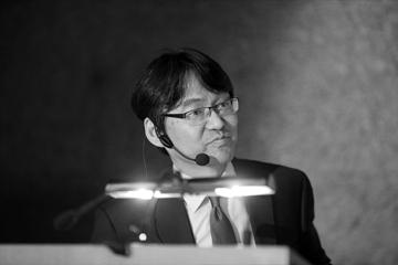 Ryusuke Kojio