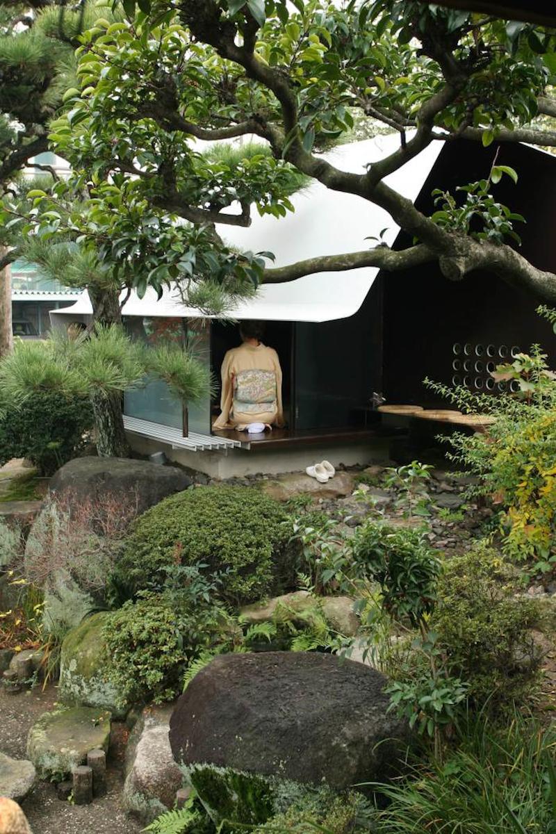kimura_03a