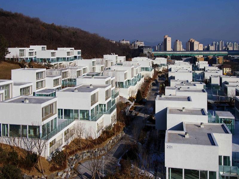 yamamoto_pangyo_housing_800