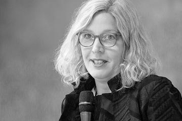 Martina Löw