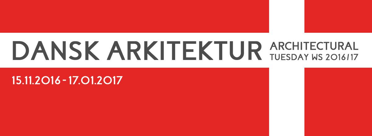 Atuesday_Header_Denmark