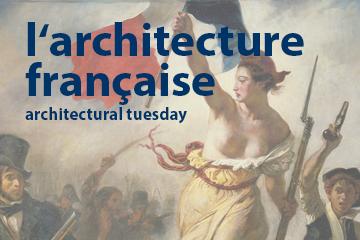 TH Köln | Fakultät für Architektur | architecural tuesday